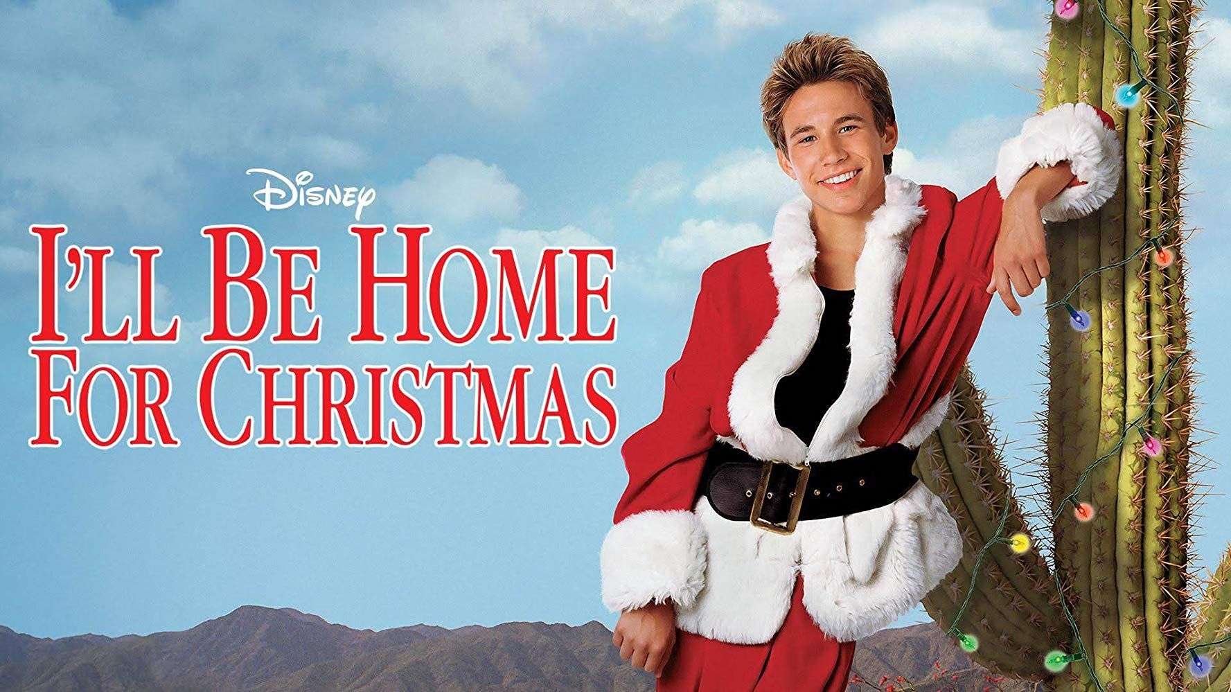 Updated 30 All Time Best Disney Christmas Movies November 2020 Disney Christmas Movies Christmas Movies Disney Christmas