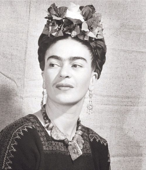 Exhibitions Collection With Images Frida Kahlo Frida Kahlo