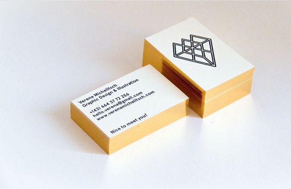 Verena michelitsch by tobias van schneider via behance logo and verena michelitsch by tobias van schneider via behance logo and business cards for designer colourmoves
