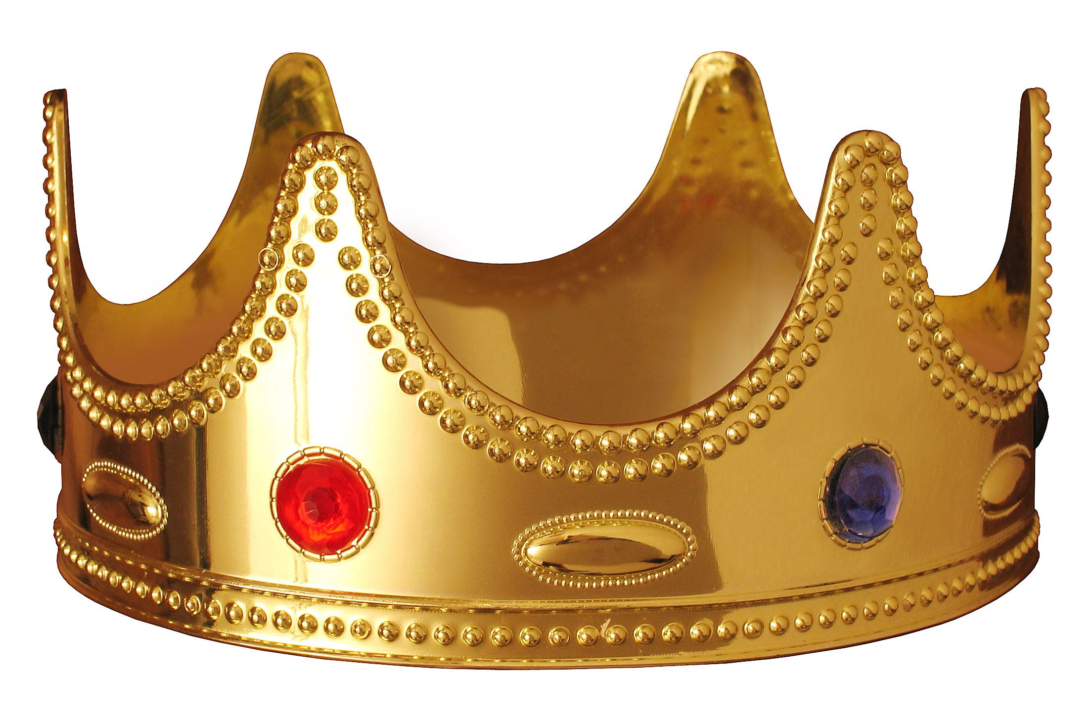 Crown Jpg 2208 1456 Crown Png Kids Party Themes Red Crown