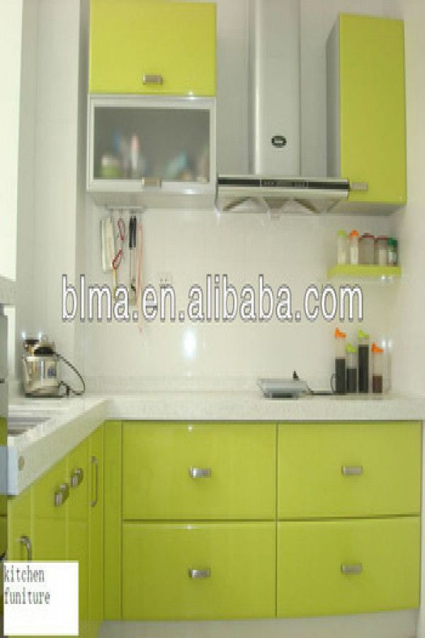Photo of 27 White Lacquer Cabinets Kitchen