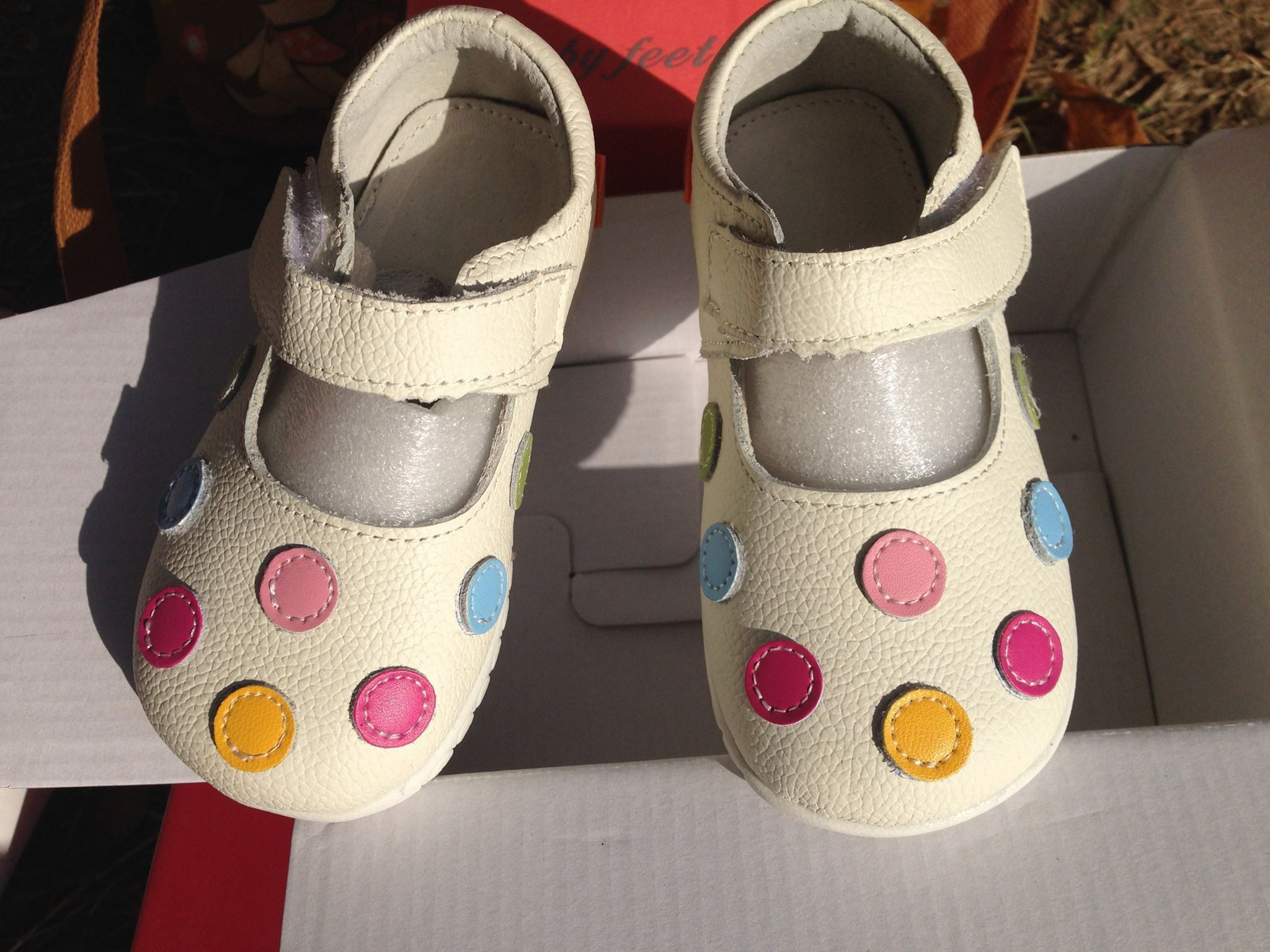 Boocorababyshoes boocora squeaky shoes toddler shoes
