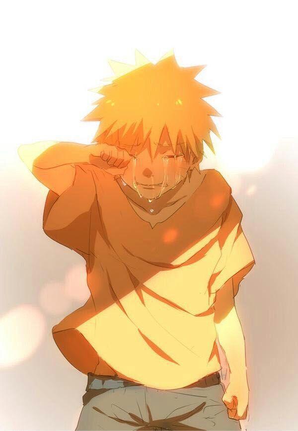 Naruto Broken Chapter 16 Naruto Shippuden Sasuke Anime Naruto Naruto Shippuden Anime Anime wallpaper sad naruto