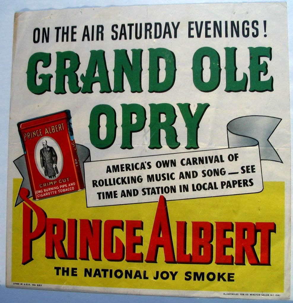 Grand Ole Opry Otr Dont1961 Free Download Borrow And