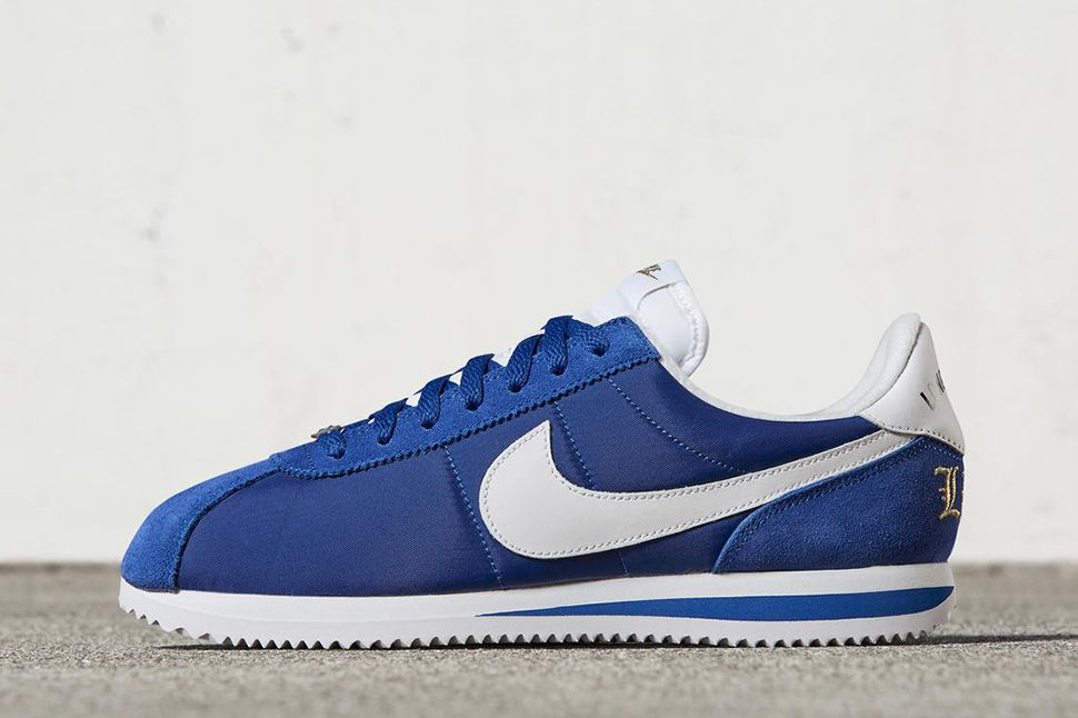 920b1 2a6a6 Uk Cortez Zapatos Mexicana Seleccion Nike OuPXkiZ