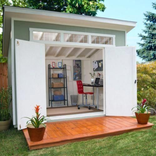 Popular Mechanics Shed Plans Pdf and Pics of Industrial Shed Designs