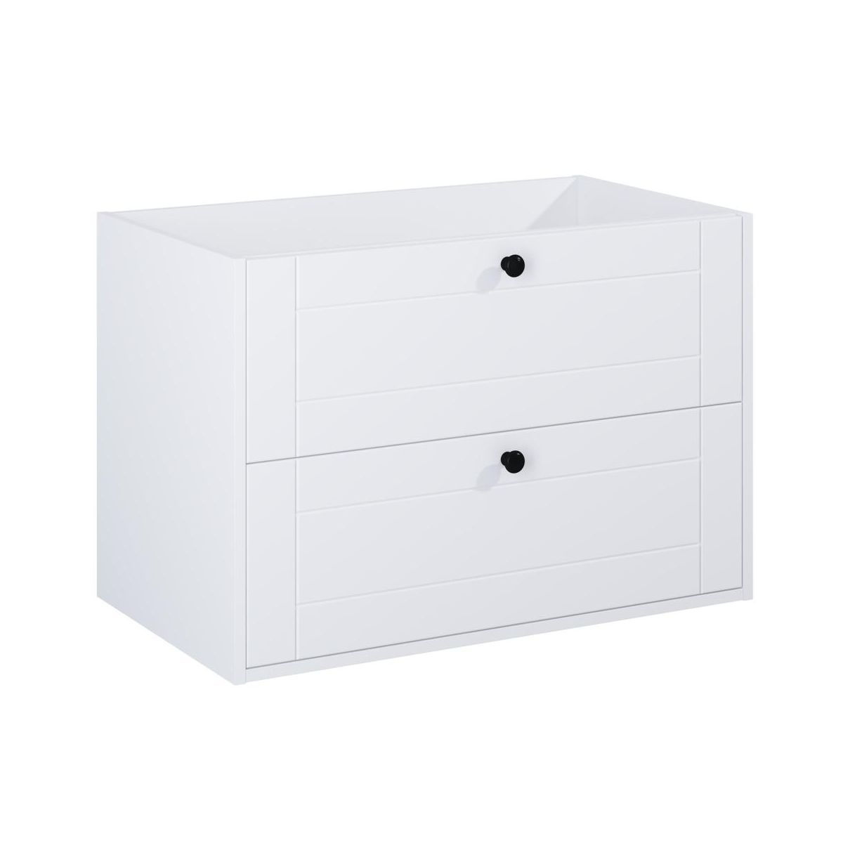 Szafka Pod Umywalke Kinga Sensea Furniture Filing Cabinet Cabinet