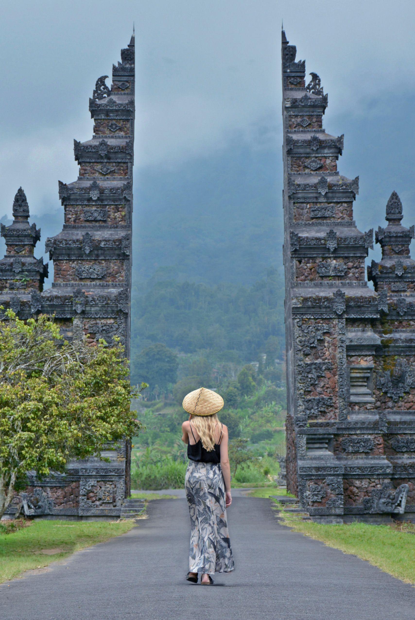 The Bali Bucket List 10 Things You Must Do In Bali Bali Indonesia Bali Indonesia