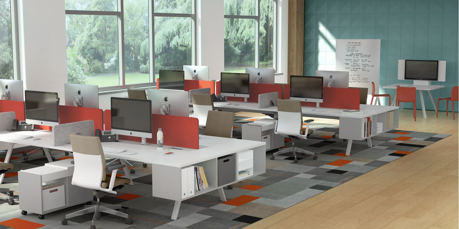 google office furniture. Office Benching Workstations - Google Search Furniture
