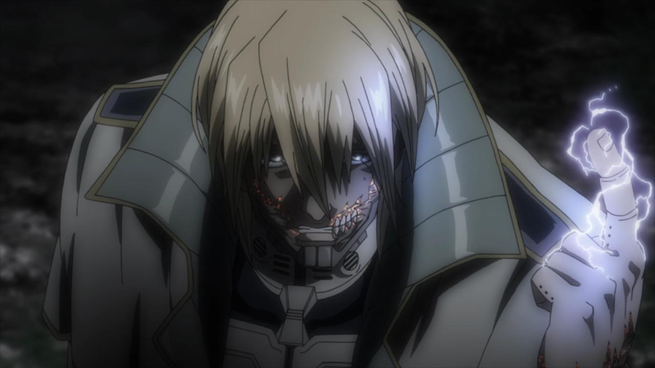 """Ingin menguji mental dan kesabaran? 5 Anime """"Berat"""" ini dapat menjadi pilihan."""
