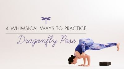 seven tips for a more pleasant pigeon pose  dragonfly