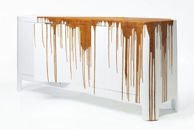 Moderne möbel holz  Möbel : moderne möbel holz Moderne Möbel and Moderne Möbel Holz ...