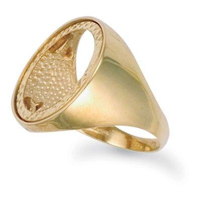 Ring mounts london