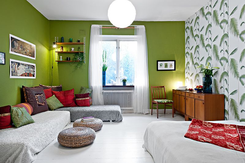 Image result for floor mattress sofas & Image result for floor mattress sofas | about | Mattress on floor ...
