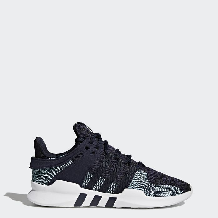 sale retailer e143c 51042 adidas EQT Support ADV Parley Shoes - Mens Shoes  Products i