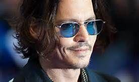Johnny Depp Pic - Yahoo Bildesøkresultater