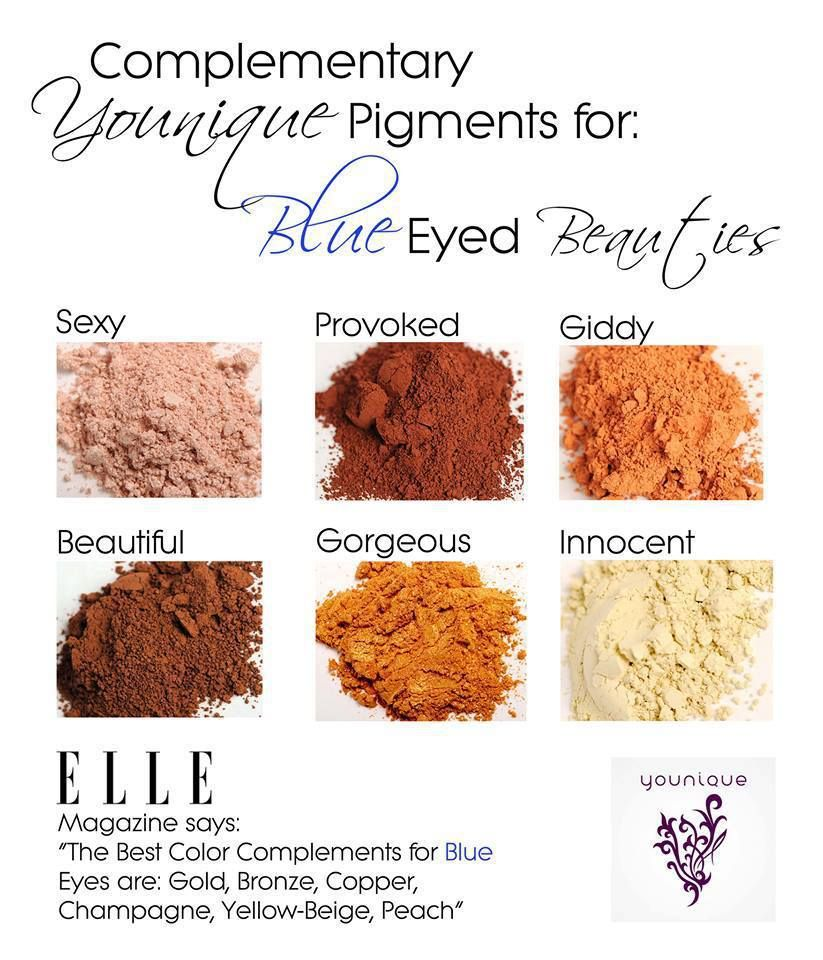 Younique Products Fastest growing home based business! Join my TEAM ...