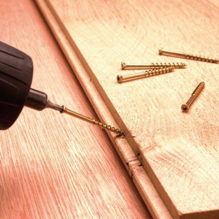 Tongue Tite Tongue Groove Wood Flooring Screws Flooring Screws