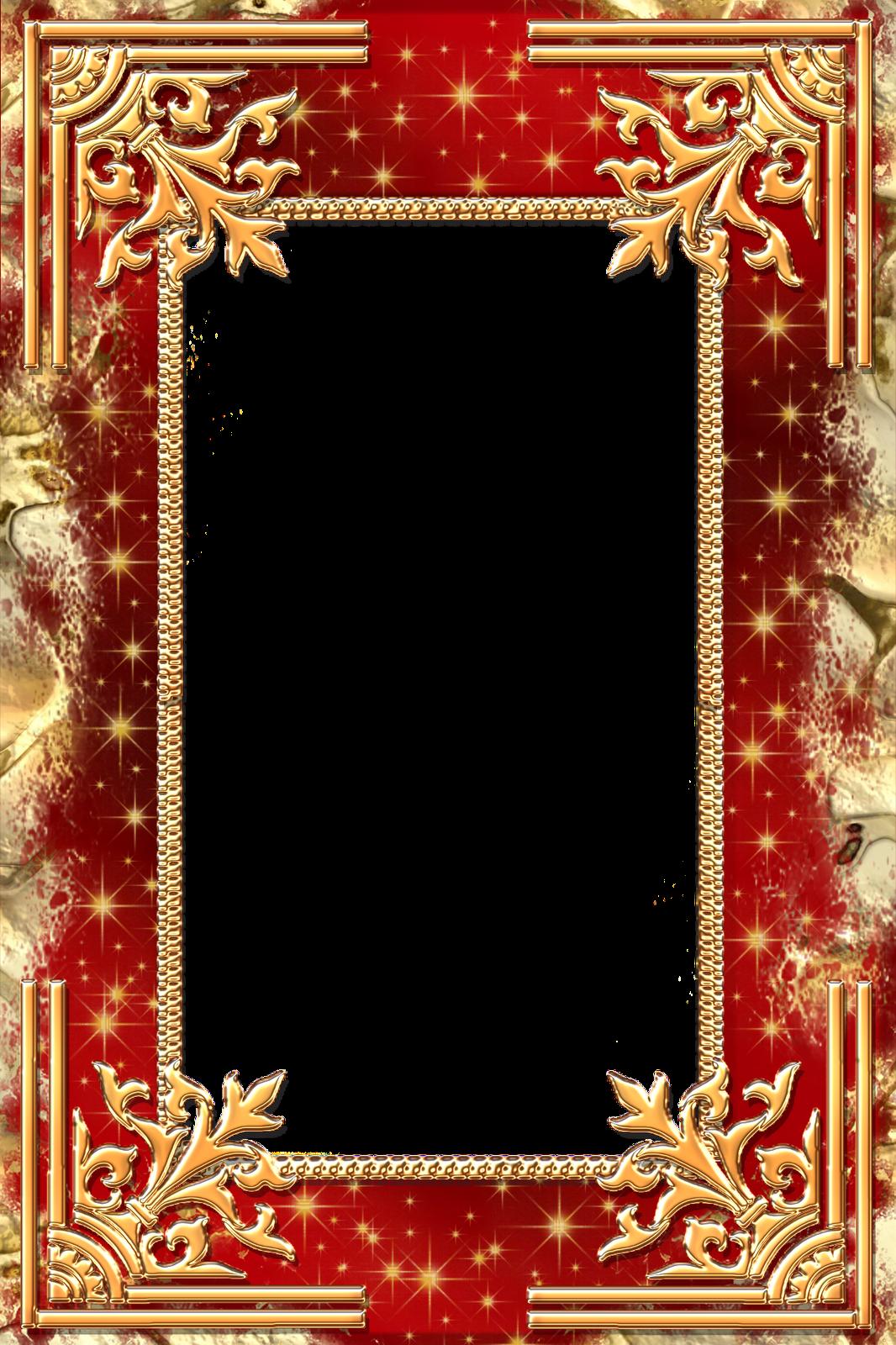 blank certificate templates kiddo shelter blank certificate 20 frames png com flores imagens png fundo transparente grátis
