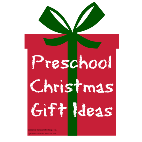 christmas crafts gifts for parents kids from families give parents