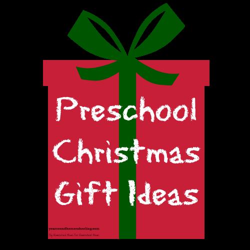 Christmas give away for kids
