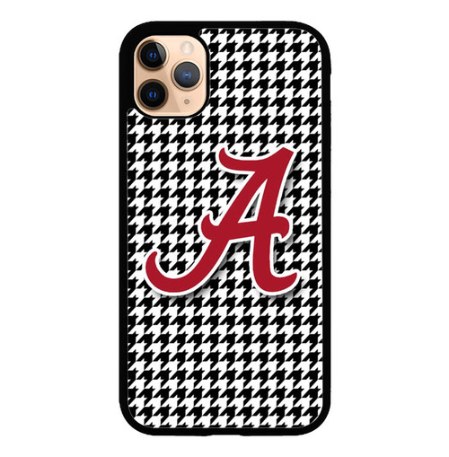 Alabama Football Wallpaper X9974 Iphone 11 Profall In 2020 Iphone 11 Pro Case Football Wallpaper Iphone 11
