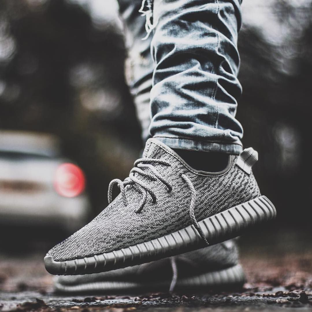 yeezy boost 350 oxford tan size 9 adidas shoes tumblr