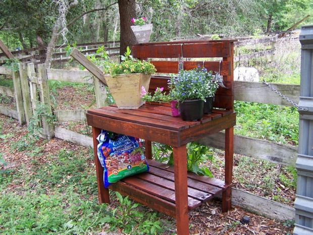 The Potting Bench New Bedford Ma 2019 Mudroom Bench
