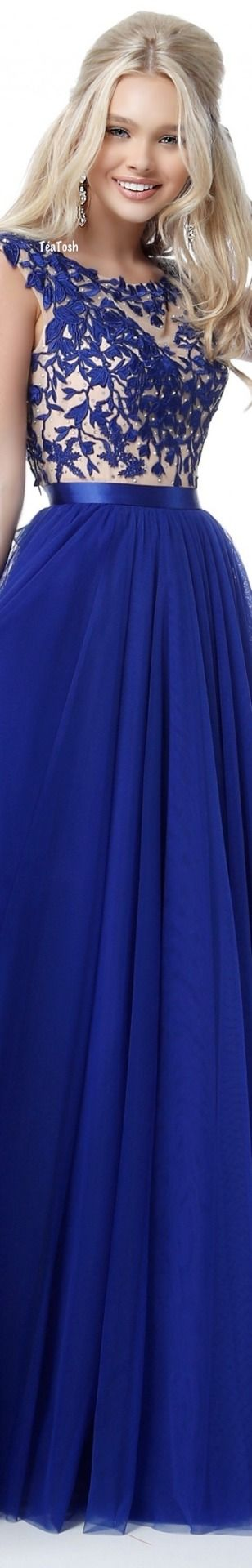 ❇Téa Tosh❇ SHERRI HILL | BLUE CHRISTMAS2 | Pinterest | Azul marino ...
