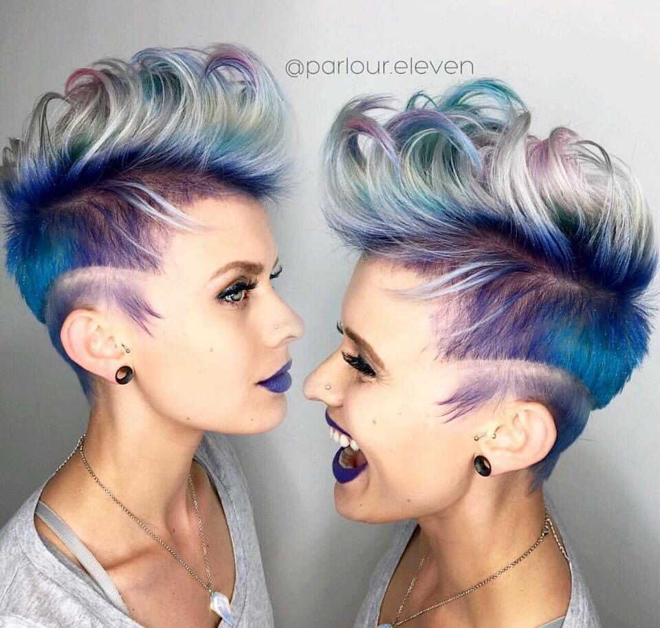 Pin by shelby cook on hurr pinterest hair coloring hair style