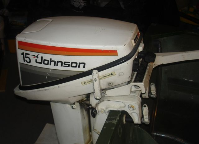 Learned To Drive A Boat Using This Motor Outboard Motors For Sale Outboard Outboard Motors