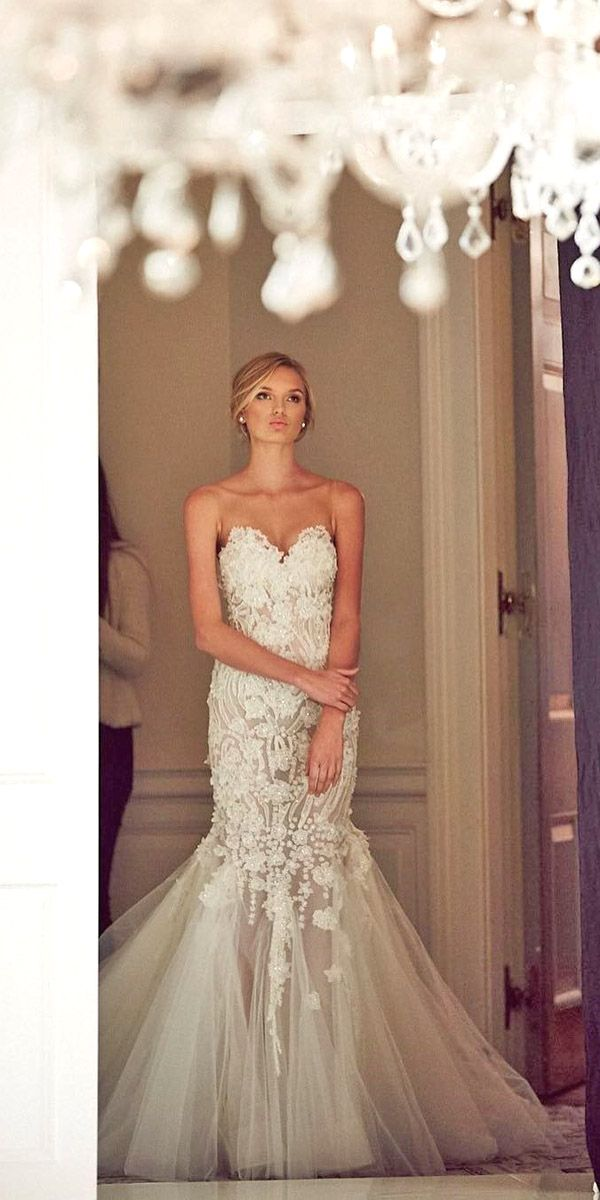 10 wedding dress designers you want to know about top wedding 10 wedding dress designers you want to know about junglespirit Gallery