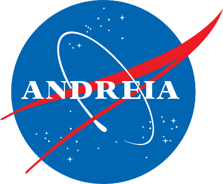galón Reunión Cardenal  NASA Logo   Festisite   Nasa logo, Nasa, Famous logos