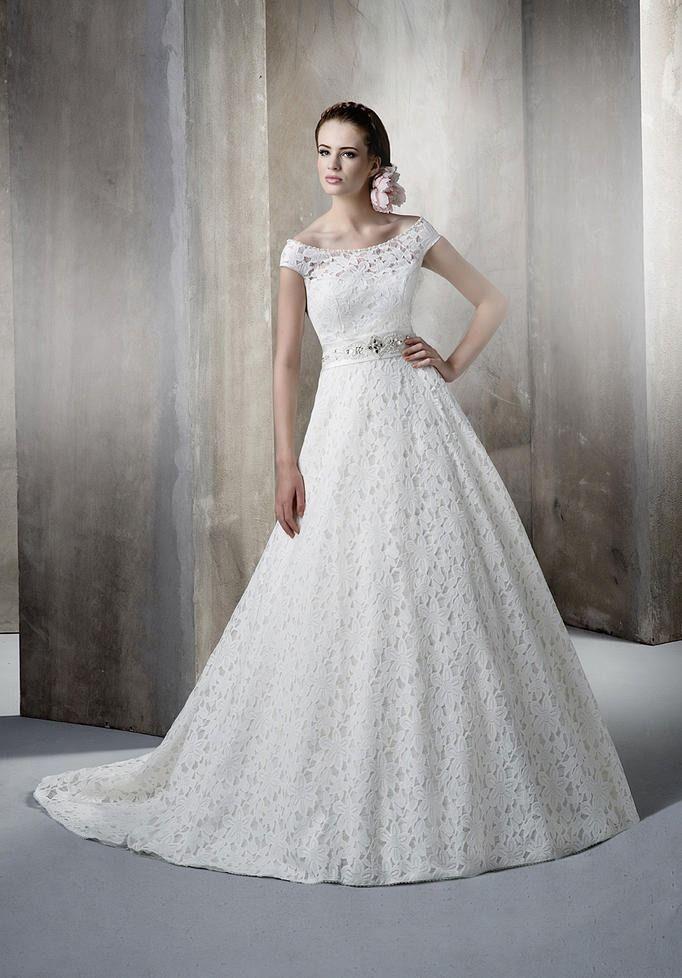 Kolekcja 2015 Suknie Slubne Bydgoszcz Torun Wloclawek Grudziadz Sprzedaz Sukien Wypozyczanie Sukien Wedding Dresses Dresses Gowns