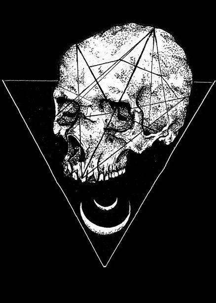 occult art | Tumblr | Art, Occult art, Bright colors art