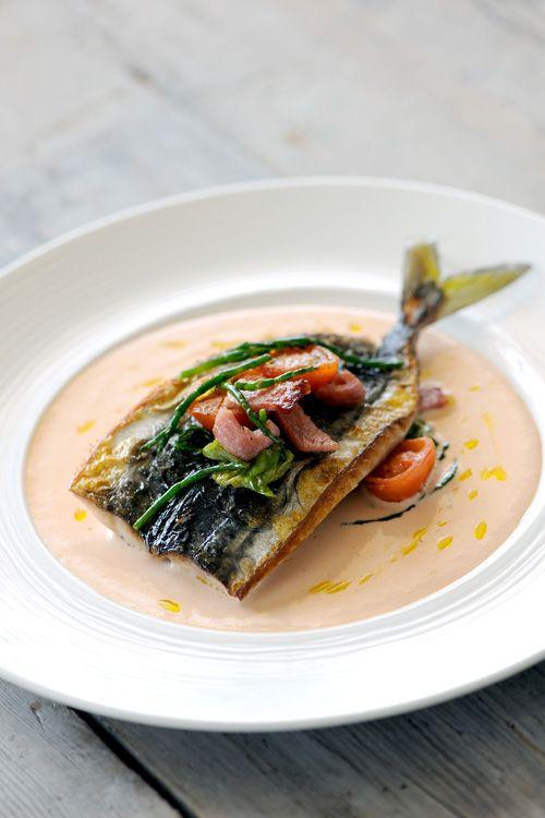 lifestyle food photography | Photography - Blog | Food Photography BlogDavid Griffen Photography ...