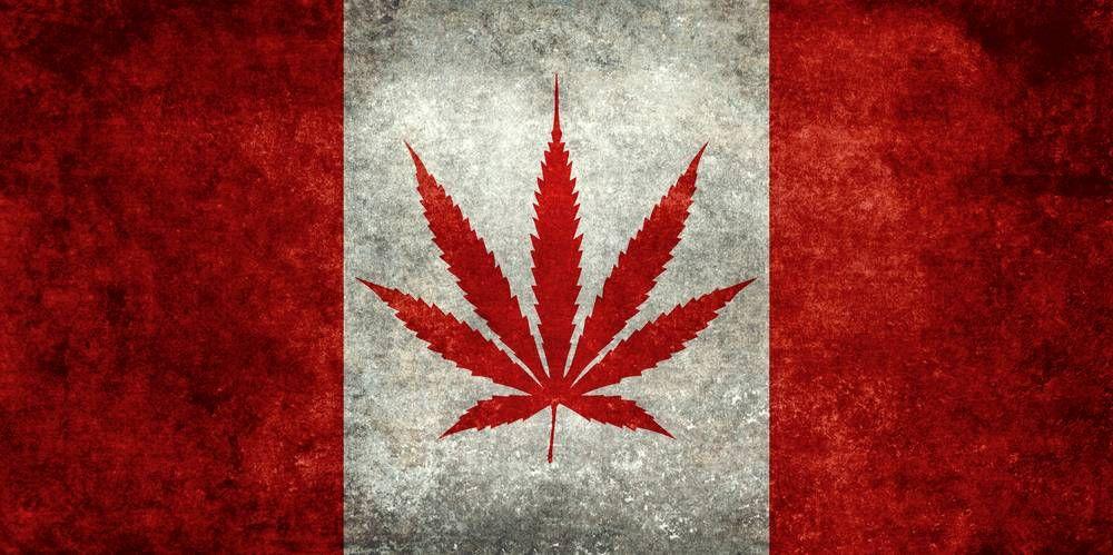 Il Premier di Manitoba in prima linea per chiedere il rinvio del termine del 1 luglio 2018 per l'avvio della legalizzazione della cannabis in Canada.
