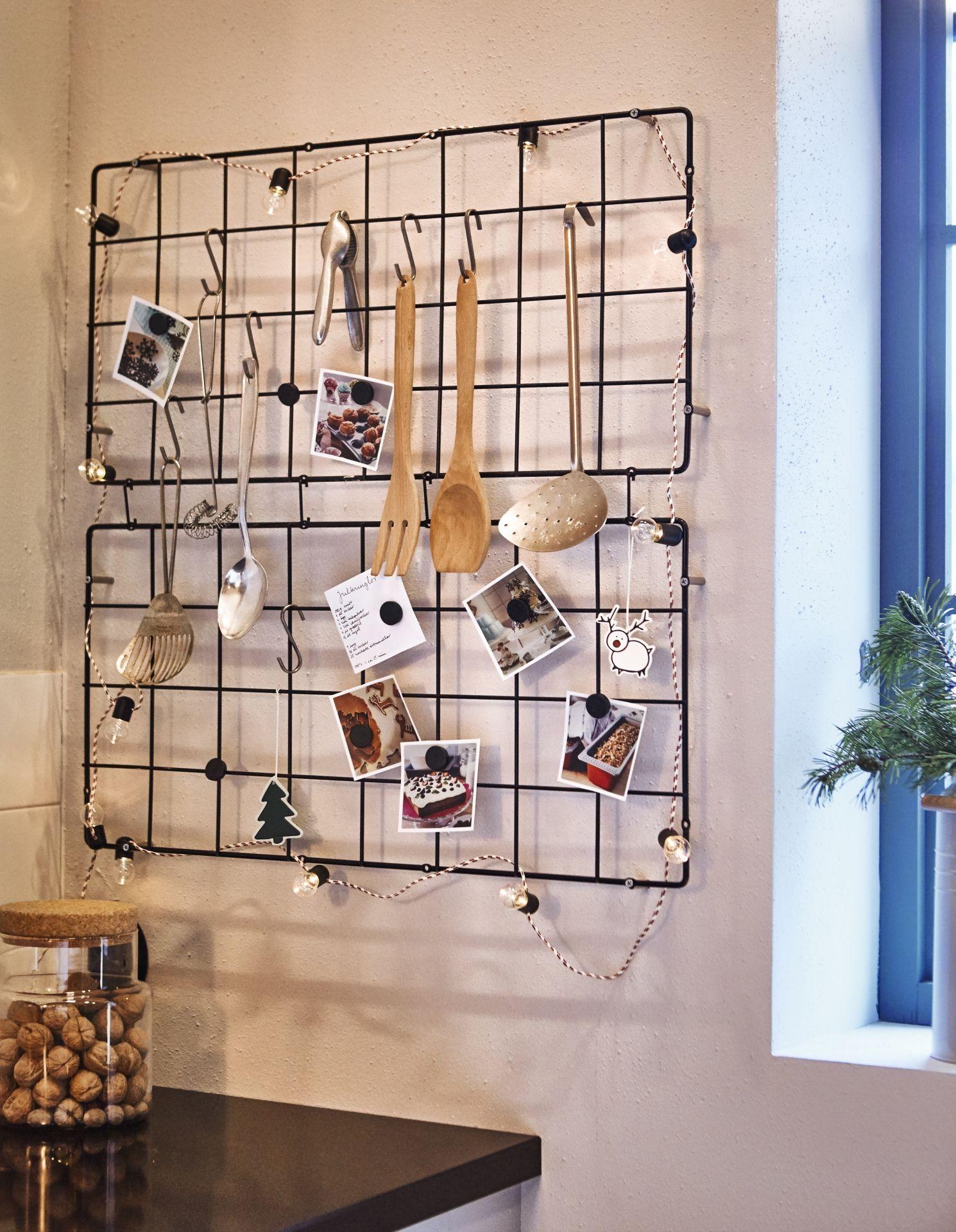 Barso Klimplantrek Ikea Ikeanl Ikeanederland Accessoires Decoratie