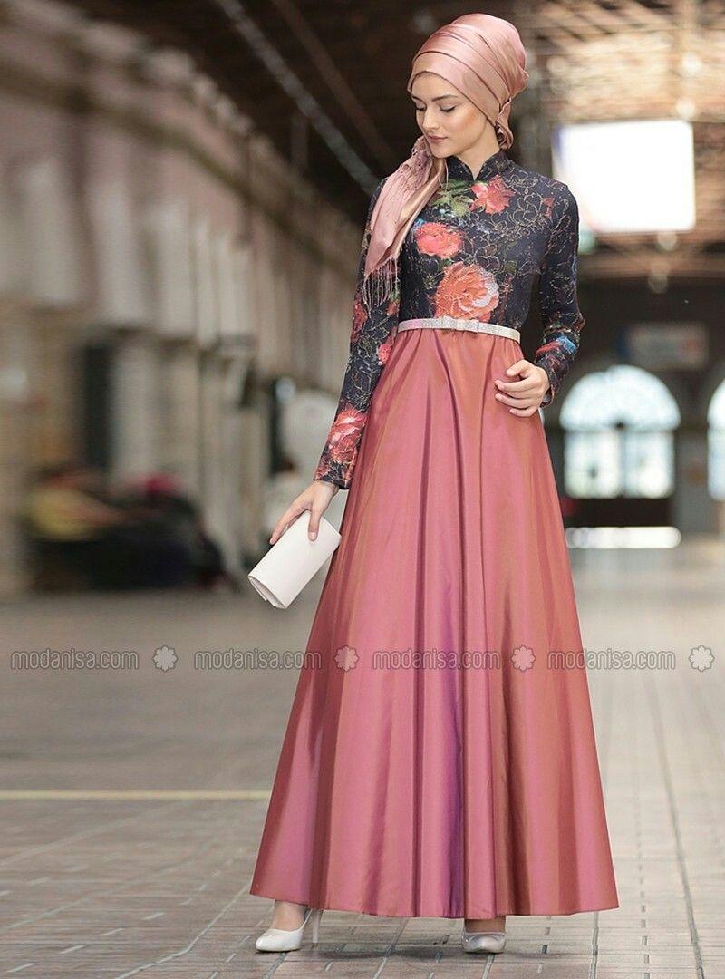 Pin de nathalie MORANNE en islam mode | Pinterest