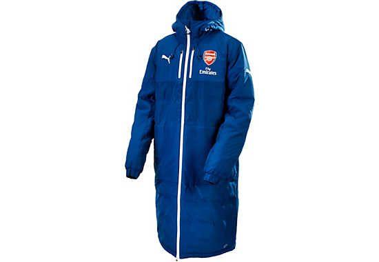 9faa91e04 arsenal rain jacket puma cheap > OFF63% Discounted