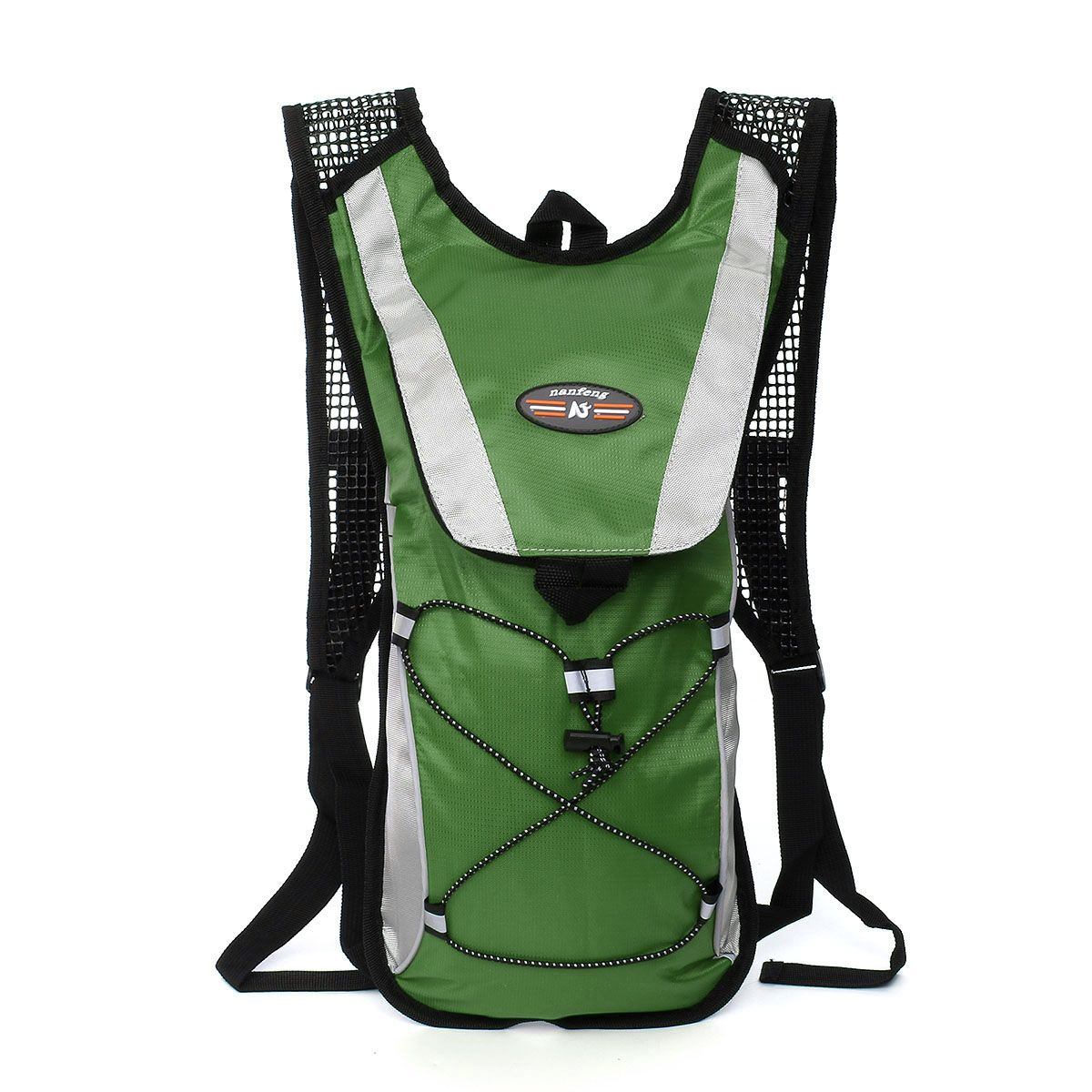New  2L Hydration Pack Water Bladder Bag Reservoir Pouch Sport Camping Cycling