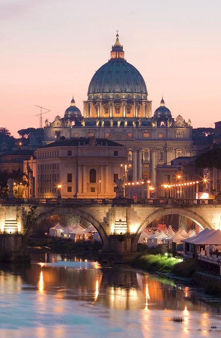 Italy Travel, Rome Travel, Italy
