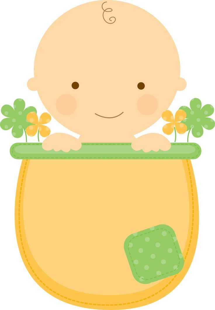 clipart baby baby clothes baby furniture baby stuff on bbs rh pinterest com baby stuff clipart png baby girl stuff clipart