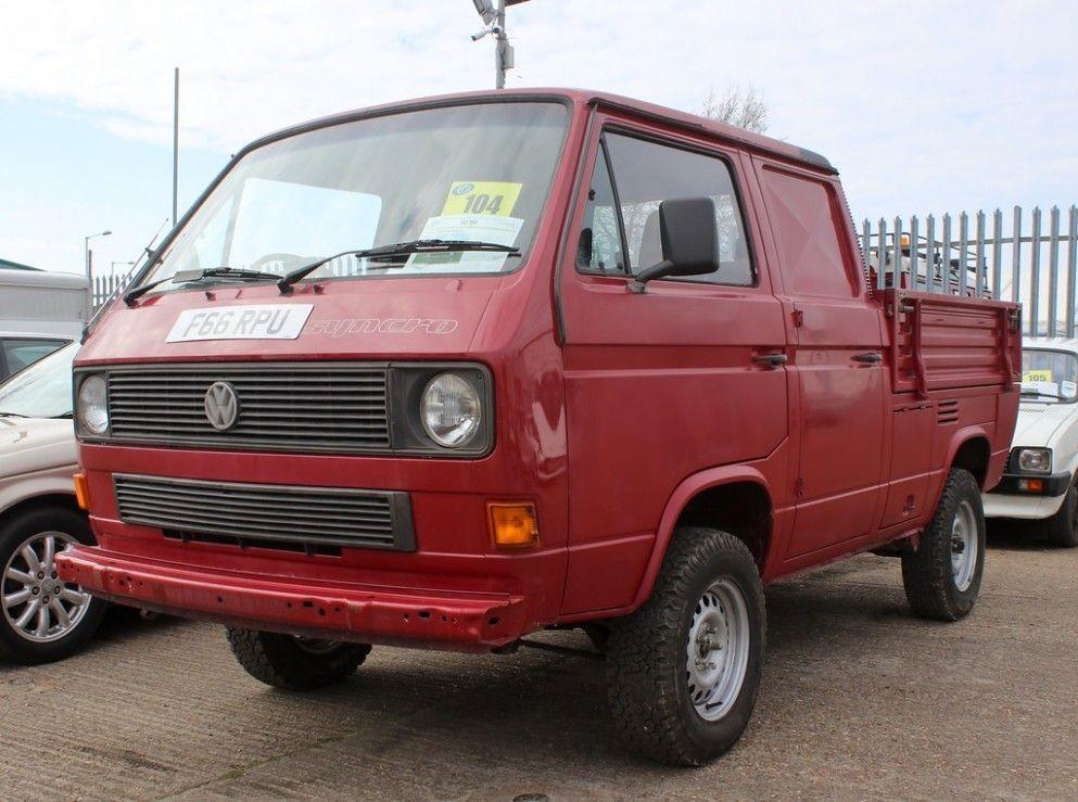 2020 Volkswagen Up Volkswagen Up Volkswagen Volkswagen Golf