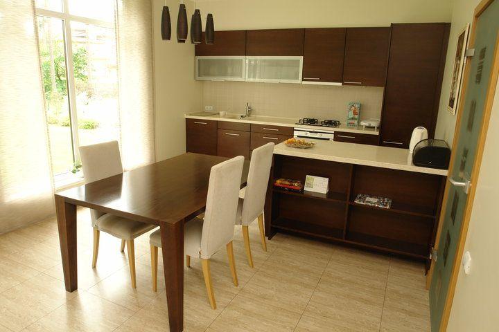Beste Design Küchenschränke Software Kostenlos Fotos - Kicthen ...