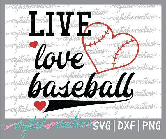 Download Pin on Baseball SVG's