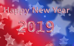 Happy New Year Quotes For Best Friend 2019 Greeting Happy New