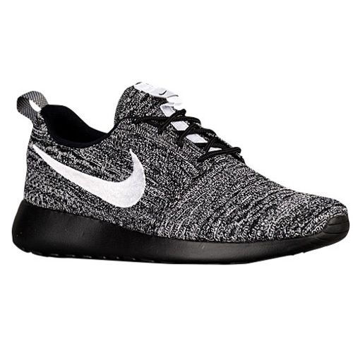 newest collection f12aa 909f5 Nike Roshe One - Womens at Eastbay. Nike Roshe One - Womens at Eastbay Nike  Shoes Cheap, Nike Free ...