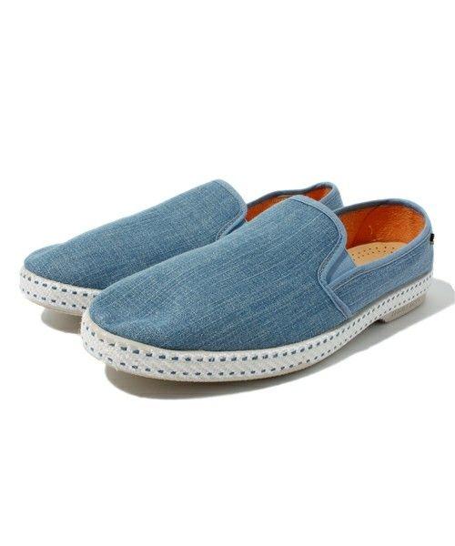 quality design e4710 da630 Riviera Leisure Shoes JEAN 10C