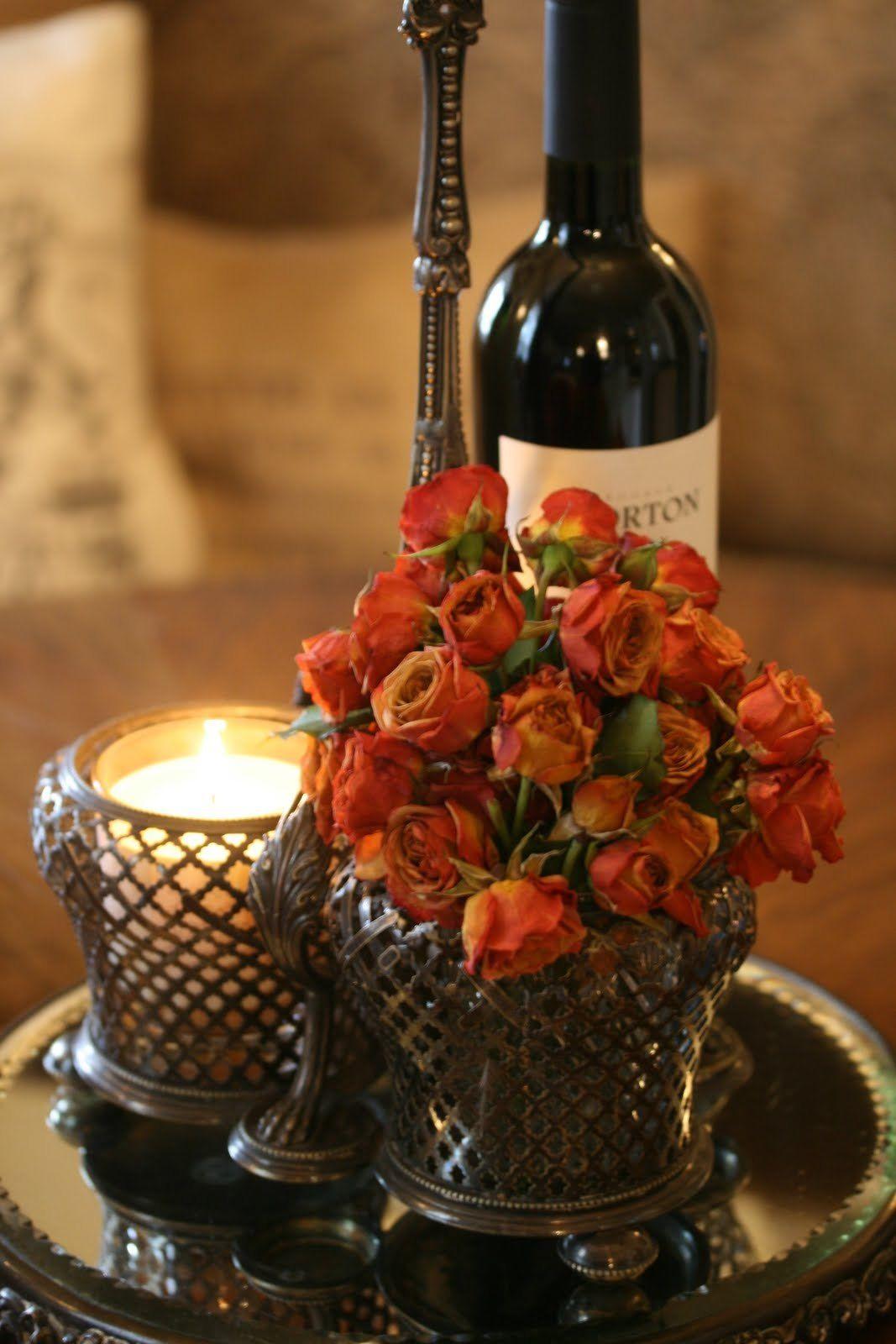 порода вино и цветы фото опухоль отличается